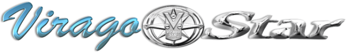 www.vsoc-xv.uk Logo